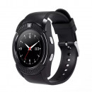 wholesale Business Equipment: SmartWatch Android SIM Slot SoVogue