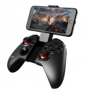 wholesale Consumer Electronics: iPega Practical Stretch Bluetooth Game Controller