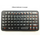 wholesale Computers & Accessories: Rii Mini 518 illuminated keyboard with ...