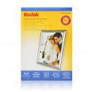 groothandel Printers & accessoires: Kodak Ultra  Premium Photo  Paper RC glossy A4 ...