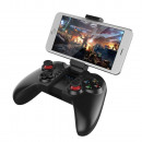 wholesale Consumer Electronics: IPEGA PG 9025 Bluetooth Wireless Game Pad Joystick