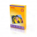 Kodak Premium Photo Paper package 100 sheets ...