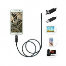 wholesale USB-Accessories: Endoscope Camera Photo/Video USB/MiniUSB, 5M,IP67