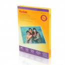 Kodak Photo Paper 200g High Glossy 50 sheets 4R