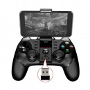 wholesale Telephone: iPega 2.4G Wireless Bluetooth Gamepad with Bracket