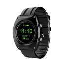 Smartwatch Bluetooth 4.0 SoVogue Android/iOS