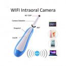 Großhandel Consumer Electronics: Endoskop IntraOral Kamera, HD, WiFi, 1.3MP, USB 2.