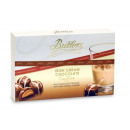 Butlers Irish Cream Truffles 125g