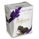 Großhandel Nahrungs- und Genussmittel: Borkentrüffel Zartbitterschokolade