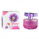 wholesale Drugstore & Beauty:EDP 100ml My FLower