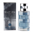 EDT 100ml '' Silver City Man ''