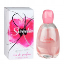 EDP ​​Women 100ml Sweetie