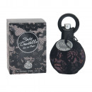 wholesale Drugstore & Beauty:EDP 100 ml Sexy Lace