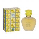 wholesale Drugstore & Beauty: EDP 100ml Vanilla Blues