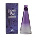 wholesale Drugstore & Beauty:EDP 100ml Purple Rose