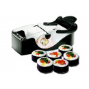 wholesale Kitchen Utensils: Sushi- making machine Sushi-Maker