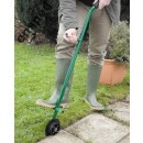 wholesale Garden Equipment:Cutter edges LAWN
