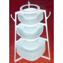 wholesale Pots & Pans: Stand organizer for pots and pans