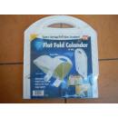 wholesale Kitchen Gadgets: FOLDING SITO  colander colander colander DRYER TV
