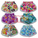 wholesale Swimwear: Girls Swim Shorts Swimwear Swimwear Girls