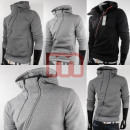 Großhandel Shirts & Tops: Sweater Hoodie Pullover Herren Man Shirts