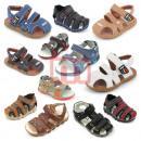 Pattini dei sandali Sandali Slipper