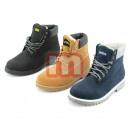 Men Leisure Sport Shoes Sneaker Boots