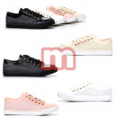 wholesale Shoes: Ladies sports  shoes Sneaker Gr. 36-41