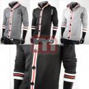 Großhandel Pullover & Sweatshirts: Kapuzen Sweater Hoodie Jacken Man Oberteil