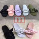 wholesale Shoes: Women's Summer  Sandals Slipper Shoes