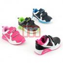 Bambini Casual  Scarpe Sneaker Stivali