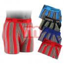 groothandel Kleding & Fashion: Mannen Panties Boxers Briefs Gr. M-XXL