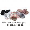 nagyker Cipő:/http: /www.maranox.de /shop/Schuhe ...