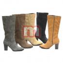 wholesale Shoes: Women Boots Shoes Women Shoes Boots
