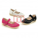 wholesale Shoes: Girls Ballerinas Girls Shoes Kids