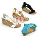wholesale Shoes: Women's summer sandals Pumps Shoes
