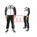 Jogging Leisure  sports suits Gr. S-XXL