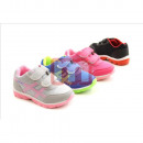 wholesale Shoes: Children Casual Shoes Sneaker Sports