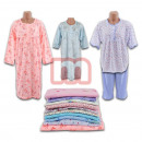 wholesale Nightwear: Ladies nightgowns pajamas Women Night