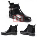 Großhandel Schuhe: Damen Boots Stiefeletten Schuhe