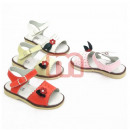 wholesale Shoes: Girls Sandals  Shoes Summer Girls Shoe