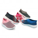 wholesale Fashion & Apparel: Children Leisure shoes SportMix