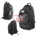 Großhandel Taschen & Reiseartikel: Geräumige  Rucksäcke Travel Bags Bag