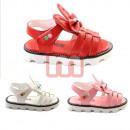 wholesale Shoes:Girls Sandals Shoes