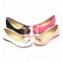 Ragazze ballerina Slipper ragazze scarpe estive