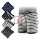 Großhandel Dessous & Unterwäsche: Unterhosen Boxer Short Slips Unterwäsche