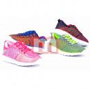 Großhandel Schuhe: Damen Freizeit Sport Schuhe Sneaker Gr. 36-41