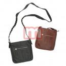 Damen Leder Handtasche Women Bag