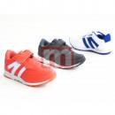 Children Leisure shoes SportMix