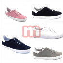 Ladies sports shoes Sneaker Boots
